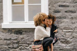 Können Mütter Feminist*innen sein?