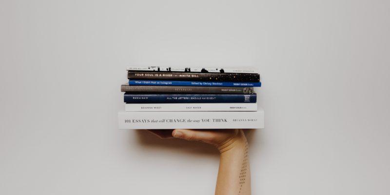 Feministische Leserunde: Das Unbehagen der Geschlechter von Judith Butler