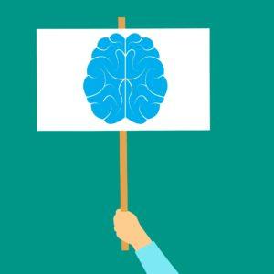 Ein neurodiverser Guide zur Routine