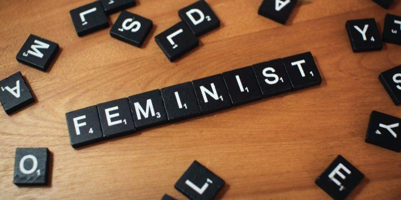 Können Männer Feministen sein? - 3 Antworten